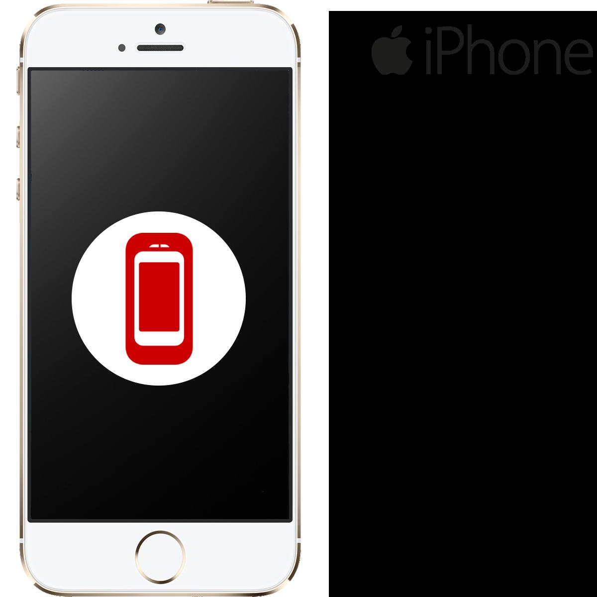 iPhone 6 Kasa, Kapak Değişimi Fiyatı | Hızlı Teknik Servis™