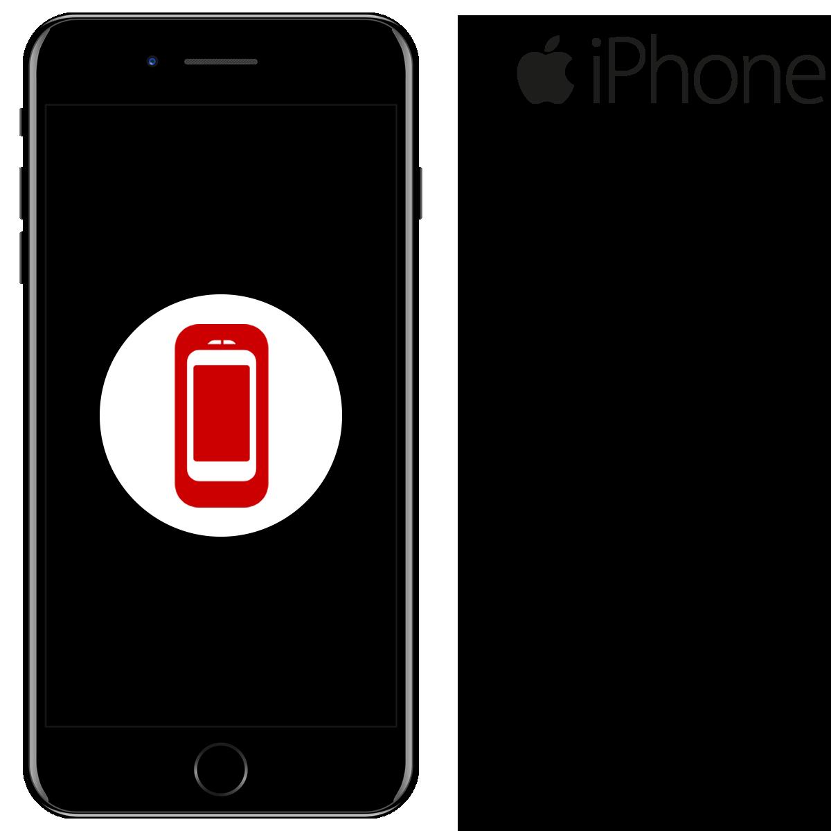 iPhone 7 Kasa, Kapak Değişimi