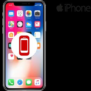 iPhone 11 Kasa Değişimi